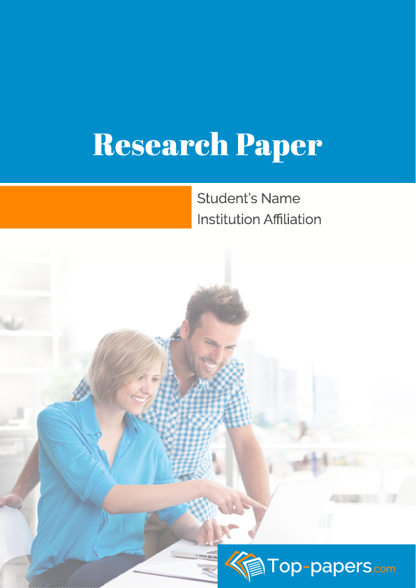 Where to purchase research papers