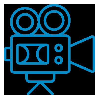 Film-Critique-icon