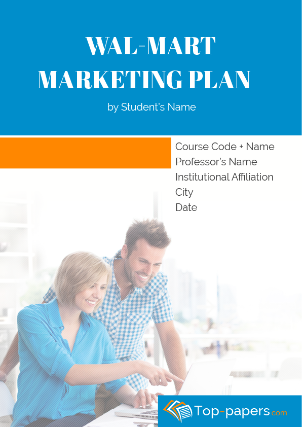 Marketing-Plan 1