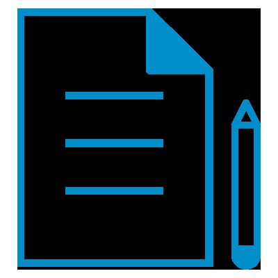 Free analysis essay