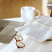 writing winning Stanford essays